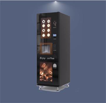 大杯自动售饮机 (WF1-606A)