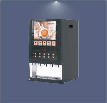 自动售饮机(WF1-505)