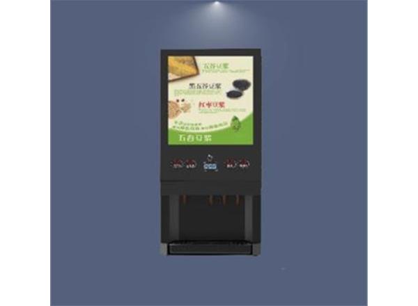 WF1-303D 豆浆机