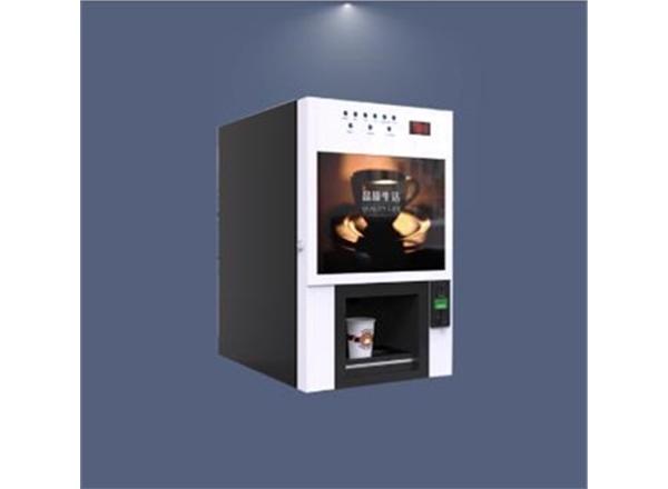 自动售饮机(WF1-302)