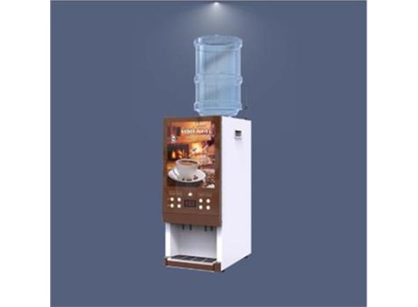 自动售饮机(WF1-303网络版)