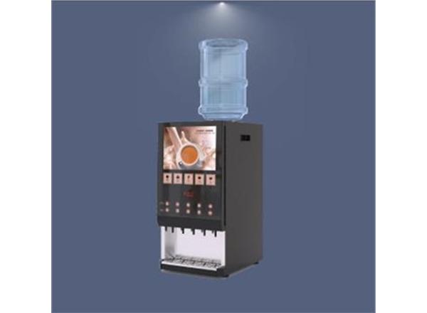 自动售饮机(WF1-404网络版)